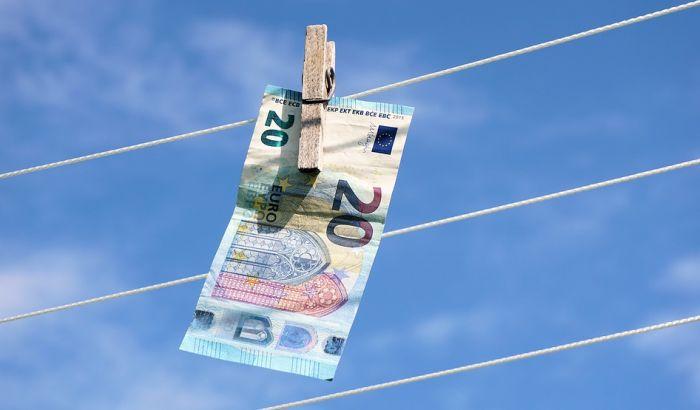 Nekretnine najpogodnije za pranje para