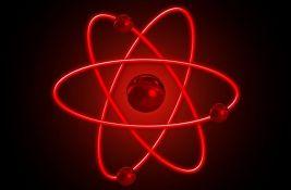Sa Rusima ćemo graditi Centar za nuklearne nauke,