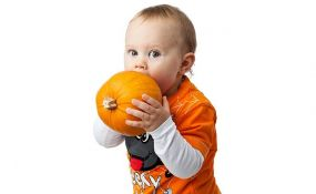 Saveti britanskih pedijatara roditeljima koji dete drže na veganskoj ishrani