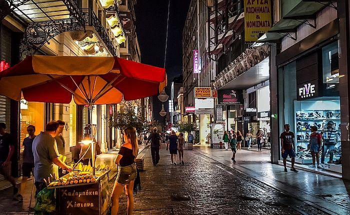 Još jedna porodica iz Srbije tvrdi da je opljačkana na letovanju u Grčkoj