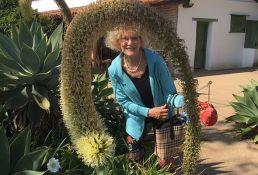 Marjeta Riči piše za 021.rs iz Palm Springsa: Ako virus ne bude pod kontrolom, pravi oporavak, pa ni ekonomski, neće se dogoditi