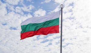Bugarska od 1. juna ukida karantin za državljane EU, Srbije i Severne Makedonije