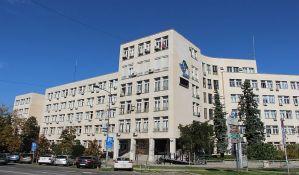 Promotivne tekstove na portalima tabloida Uprava za kapitalna ulaganja Vojvodine plaća 2,4 miliona dinara