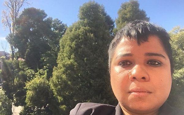 Manola Gajatri: Sramno je i licemerno siromašnima govoriti da se distanciraju