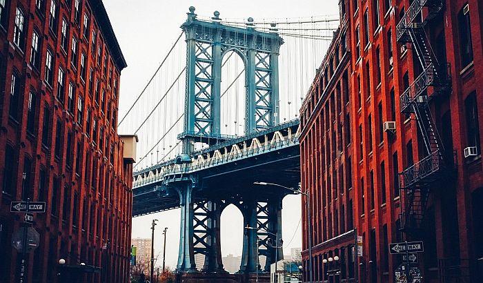 Njujork se bliži odluci da počne postepeno otvaranje