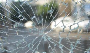 Mladić poginuo u saobraćajnoj nesreći kod Zrenjanina