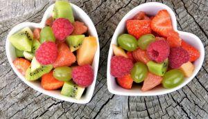 Da li je moguće predozirati se voćem?