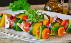 Vegani u većem riziku od manjka vitamina B12