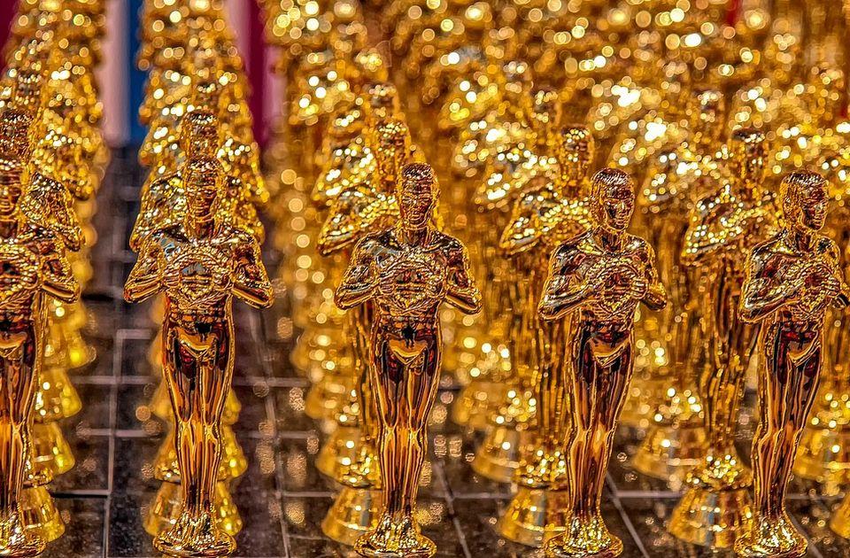 Dodela Oskara i sledeće godine u kasnijem terminu