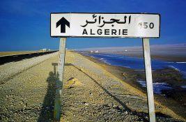 Preminuo bivši predsednik Alžira Buteflika