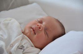 Lepe vesti iz Betanije: Za dan rođeno 25 beba