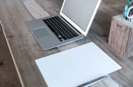Sprečeno krijumčarenje 32 laptopa na Horgošu