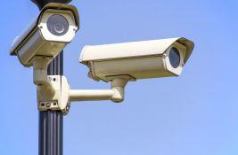 Zašto kamere menjaju Zakon o policiji u Srbiji?
