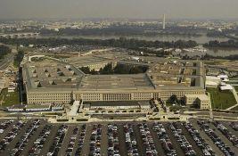 Američka vojska priznala da je u napadu dronom u Kabulu