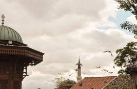 Bosna i Hercegovina druga na svetu po smrtnosti od korone na milion stanovnika