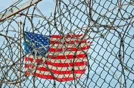 Američki milijarder proglašen krivim za ubistvo iz 2000. godine, preti mu doživotni zatvor