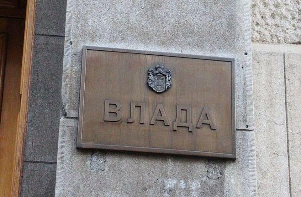 Preminuo savetnik ministra prosvete Mileta Radojević