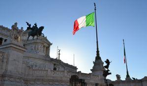 Rekordan dug Italije posle Drugog svetskog rata