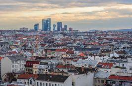 Beč od 1. oktobra uvodi strože mere i