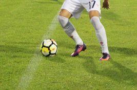 Novosadska liga: Kisačani na vrhu, sedam golova na komšijskom derbiju u Sremskoj Kamenici