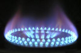 Potrošači u Novom Sadu danas ponovo dobijaju gas, grejanje i toplu vodu