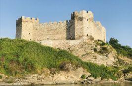 Više od 80 kulturno-turističkih atrakcija besplatno 27. i 28. septembra na Svetski dan turizma