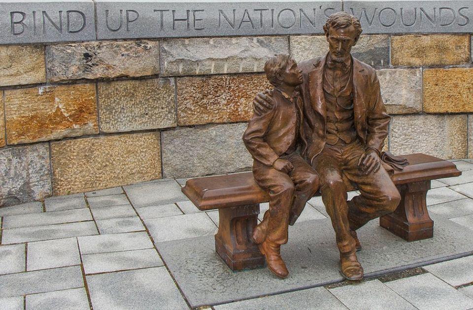 Na današnji dan: Rođen Faradej, Bizmark postao kancelar, Linkoln oslobodio robove