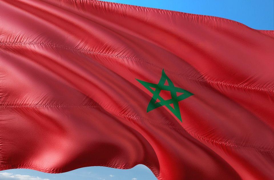Tri stranke postigle dogovor o formiranju vlade u Maroku