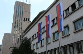 Trećina izvoza ide iz Vojvodine, robna razmena veća za 17 odsto