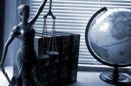 Advokati danas protestuju protiv izmena zakona o parničnom postupku