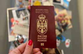 Korona virus, Srbija i putovanja: Šta je Digitalni zeleni sertifikat i čemu služi