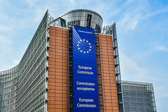 Grčkom turizmu 800 miliona evra evropske pomoći