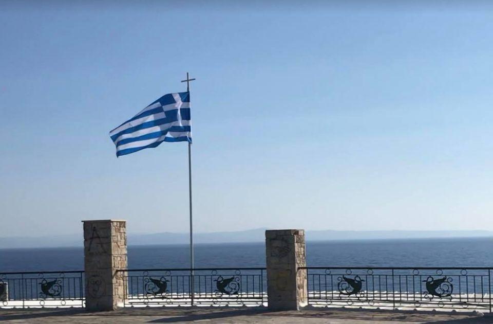 Seničić: Nova pravila za put u Grčku za nekoliko dana, deci starijoj od pet godina neophodan test