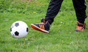Potres mozga najčešći kod dece koja treniraju fudbal i hokej