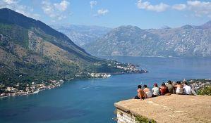Crna Gora na Forbsovoj listi top destinacija