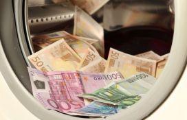 Poreskom utajom budžet Srbije oštećen za 420 miliona evra