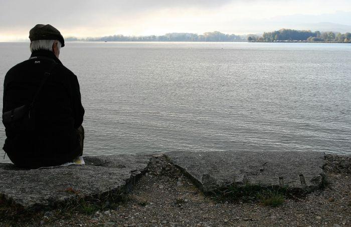 Nemačka razmatra formiranje ministarstva za usamljenost