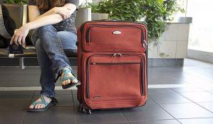 TOS: Srbija destinacija sa drugim najvećim rastom dolazaka stranih turista
