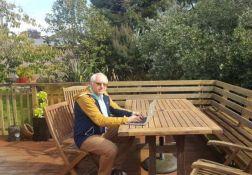 Dejan Novakov piše za 021.rs sa Novog Zelanda: Naša premijerka se trudi da saopšti i neku dobru vest