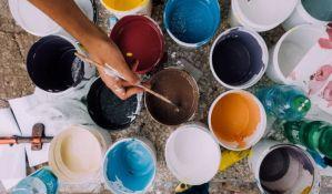 Umetnici: U pandemiji virusa korona sistem ponizio kulturu