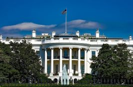 Vašington razmatrao nuklearne napade na Kinu 1958. godine
