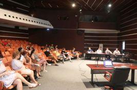 Prigovori na plan Novog naselja odbijeni, građani kažu da nema volje za rešavanjem problema