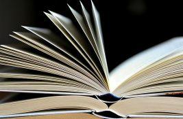 Polemike oko promenjenog termina Sajma knjiga