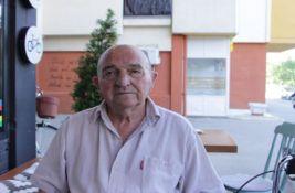 Pukovniku nestala odlikovanja tokom obnove staračkog doma, izvođač radova želi da nadoknadi štetu