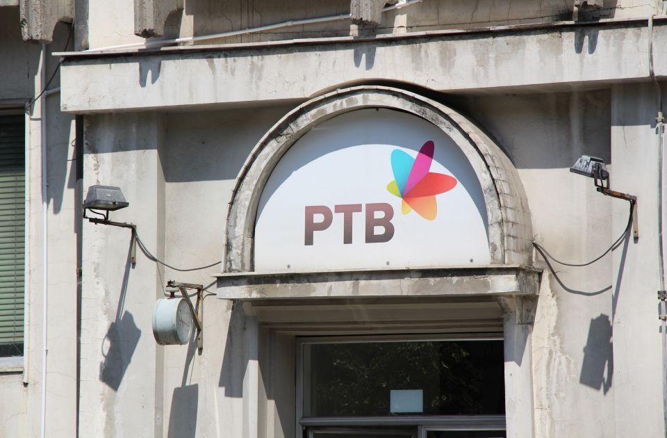 Raspad sistema: RTV nema Upravni odbor, direktora programa, od danas je i bez generalnog direktora