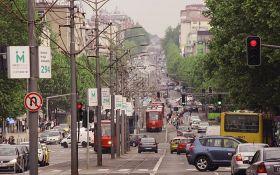 Usvojene nove epidemiološke mere za Beograd