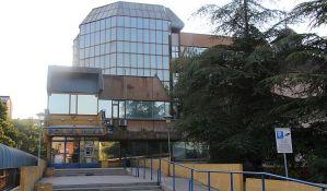 Zaposlenima u Kliničkom centru Vojvodine i dalje dozvoljen dopunski rad