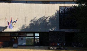 Predavanje danskog umetnika Asmunda Havstena-Mikelsena u petak u MSUV
