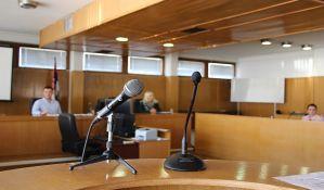 Sledeće srede nova presuda za ubistvo u centru Novog Sada