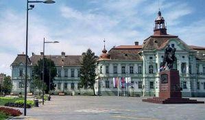 Zrenjanin: Udruženja traže da referendum u slučaju menjanja imena grada bude obavezan